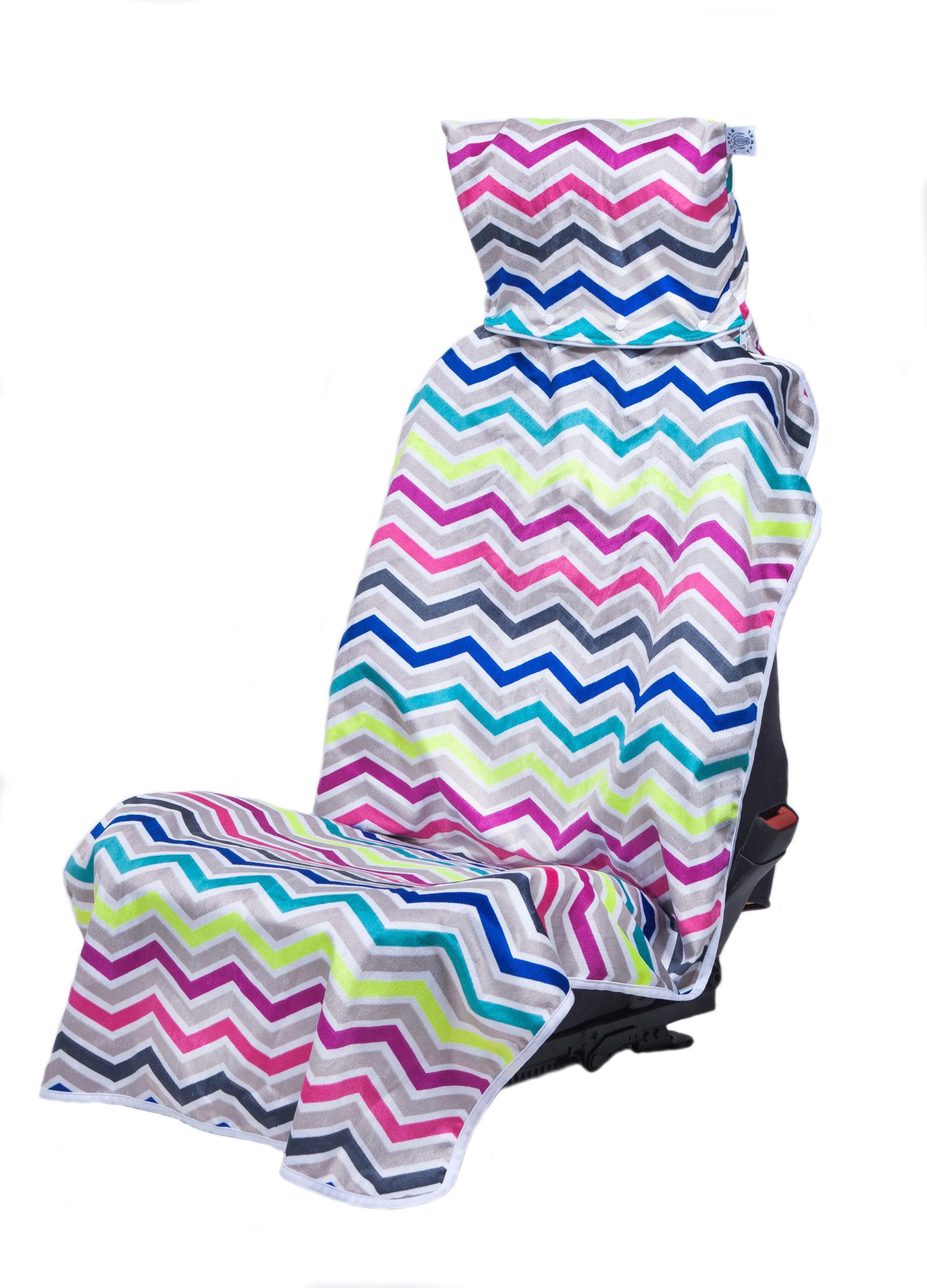 Fabulous Turtle Towels! ZP29